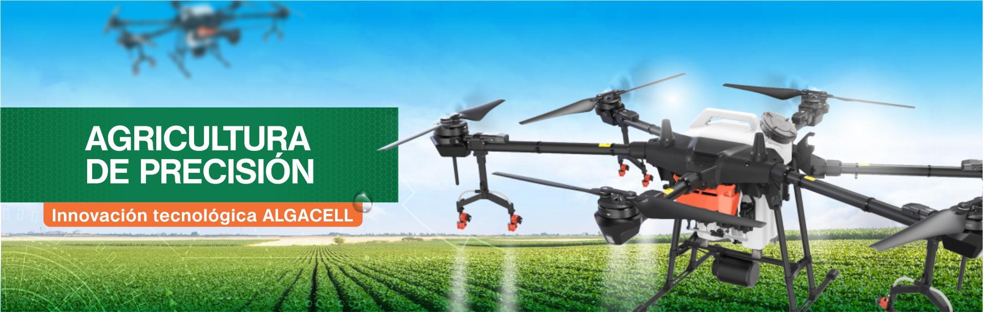 Agricultura-de-precisin-innovacin-riego-algacell-dron2